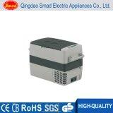 Замораживатель холодильника Ce/CB/SAA DC12V портативный многофункциональный малый для автомобиля