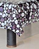 Los paños de vector impermeables más nuevos del PVC