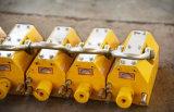 1000 кг ISO/SGS/CE сертификации ручного постоянного магнита подъема производителя