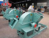 Тип диска древесные опилки бумагоделательной машины