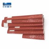 Protección de la funda de silicona de alta temperatura precio
