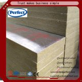 Compositedの印刷のAlumninumホイルが付いている安定した品質の岩綿のボード