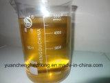 Esteróide esteróide químico Durabolin de Decanoate Deca do Nandrolone do pó da hormona