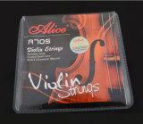 Alice marque professionnelle corde de violon A705