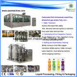 Machine pour le kola