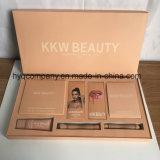 Reeks 7 van de Schoonheid van Kkw Blijvende Kosmetische in 1 Reeks van de Make-up