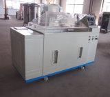 Câmara do teste de pulverização da névoa de sal do equipamento de teste do laboratório de ASTM B117