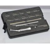 Verkleinerungs-Set-Streifen 4:1 des orthodontischen Decklacks Ipr-Interproximal zahnmedizinische