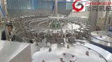 Автоматическое заполнение водой расширительного бачка механизма