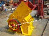 O melhor triturador de martelo de esmagamento de venda da máquina PC400*300