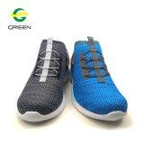 Chaussures faites sur commande de sport de femmes d'usine de chaussure de la Chine