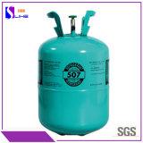 11,3 кг одноразовые цилиндра лучших чистоты хладагента R507 фреона