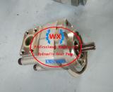 Pompa a ingranaggi della pompa di KOMATSU della fabbrica singola 705-40-01020 Wa480-5-W