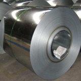 Dx51d G60 galvanisierte Stahlring für Purlin