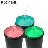 Polonais Rosynails Gel UV Gel 1kg vernis à ongles en vrac