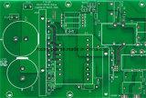Fr4 Raad van PCB van de Assemblage PCBA van PCB van SMT de Elektronische met Groene Olie