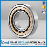 Roulements à rouleaux cylindriques NU309e