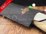 ホテルの快適さNonwoven新聞袋