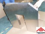OEM 304 het U-vormige Been van het Roestvrij staal