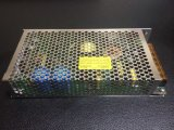 certificazione S-120-48 di RoHS del Ce dell'alimentazione elettrica di commutazione di 48V 2.5A 120W