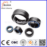 Ge4c Maintenance Free Spherical Plain Bearing