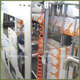 Flüssige Verpackungsmaschine