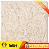 Mattonelle di marmo composite delle mattonelle interne del pavimento non tappezzato (R6011)