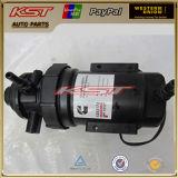 Patroon van de Filter van de Brandstof van de Motoronderdelen Fh21077 van Weichai 01180597 voor de Delen van de Vrachtwagen HOWO
