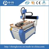 6090 ModelCNC van 4 As Router