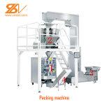 La protéine de soja texturée élevée en fibres Ligne de traitement de la machine