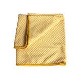 Bambuskohlenstoff-Tuch