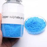 Zufuhr-Grad des hoher Reinheitsgrad-kupfernes Sulfat-Pentahydrat-96%Min