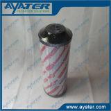 Альтернативного источника питания Ayater фильтр масла Hydac 0660R010bn4hc