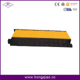 2/3/5 кабель канала рампы протекторы шлангов