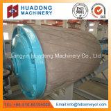 중국 광업 벨트 콘베이어 폴리