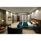 5 نجم أثيوبيا [وندهم] فندق أثاث لازم [غست رووم] أثاث لازم مجموعة