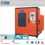PE PP PA PVCのための機械を作るプラスチック鋳造物の吹く機械