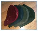 Qualitäts-Wolle-geglaubter Hut-Kegel, Wolle-Filz-Hutrohling