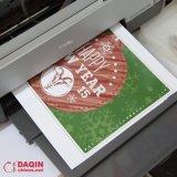 Vinyl Sticker voor de Mobiele Kleine Machines van de Telefoon voor de Zaken van het Huis