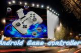 2018 de Nieuwe Komende Speler/de Bedieningshendel van het Spel voor PC Andoid