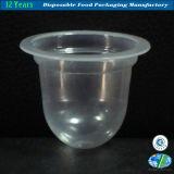 Heißer Verkaufs-Plastikgelee-Cup