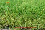 Animais de estimação que jogam o tapete de grama Natural Look Grass