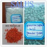 Sulfato do amónio com 15 dias de entrega