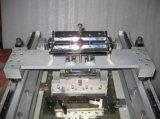 Imprimante manuelle de pochoir de pâte de soudure de SMT