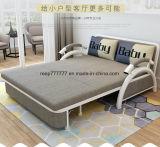 Ruierpu 가구 - 중국 가구 - 침실 가구 - 고급 호텔 가구 - 가정 가구 - 방석 가구 - 소파 베드