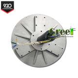 Энергии ветра генератор для вертикальной оси ветровой турбины