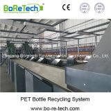 [تل3000] محبوب زجاجة يعيد خطّ بلاستيك رقاقة [وشينغ مشن]