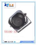 Высокое качество системы аварийного оповещения полицейской машине скорой помощи громкоговоритель Yh100-3A1