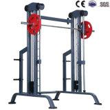 Aoliteの体操装置/練習装置/スミス機械