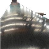 St5400高力鋼鉄コードのゴム製コンベヤーベルト